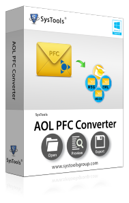 export aol email to hard drive