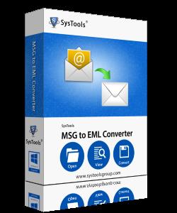 convert msg2eml