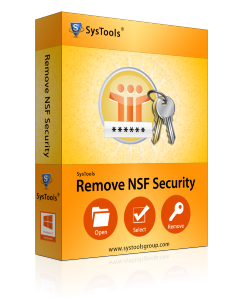 remove nsf local access protection