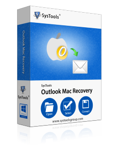 mac outlook repair