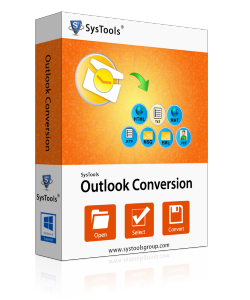 outlook email file converter