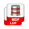 LDF Analysis MDF Recovery