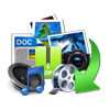 Complete Hard Drive Data Recovery