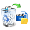 Recover Deleted Data Data
