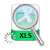 Load and Preview XLS Files