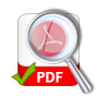 Preview Permissions of PDF File