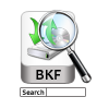 Search BKF Results
