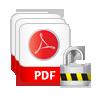 Limitless PDF Unlock Solution